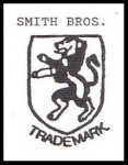 Smith Bros. Mark