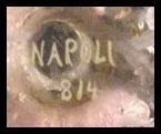 Napoli Mark
