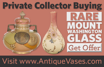 Mount-Washington-Glass-Advertisement